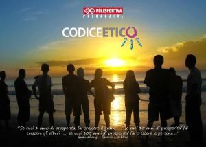 Codice Etico2 small_Pagina_01 - Copia