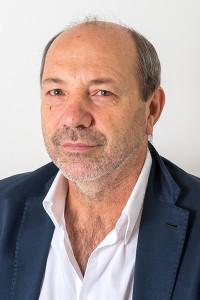 Oscar Zandomeneghi
