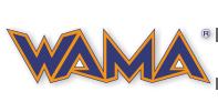 01-wama