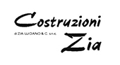 sponsor_small27