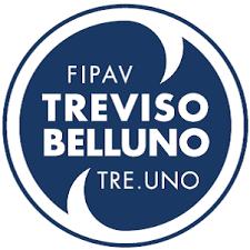 Fipav Venezia Calendario.Polisportiva Preganziol Pallavolo Tennis Kickboxing