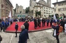festa regionale CONI (4)