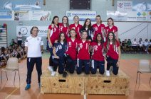 Volley Pro presentazione 19_20 (66)