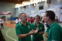 Volley Pro presentazione 19_20 (93)