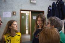 Volley Pro presentazione 19_20 (94)