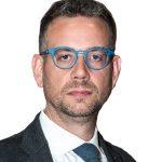 Carlo Vettore